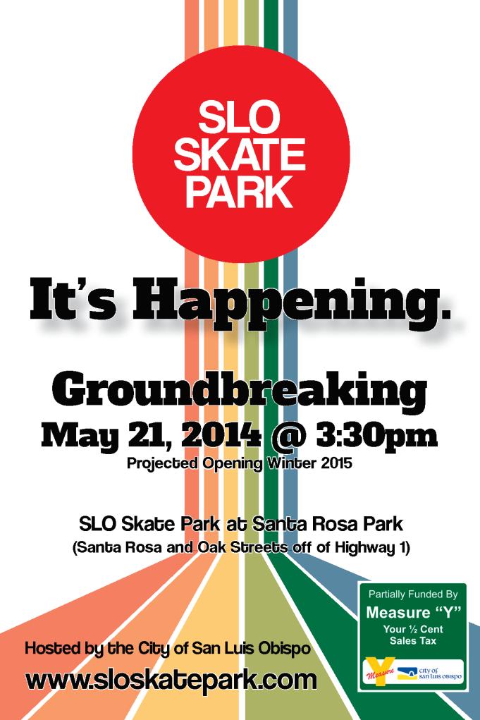 SkatePark_Groundbreaking